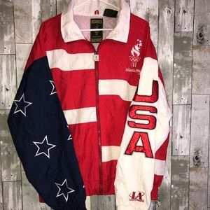 Olympic collection